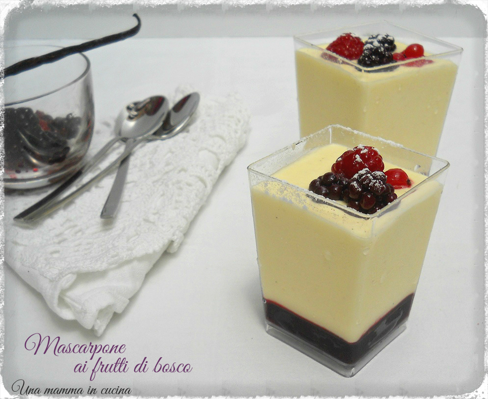mascarpone frutti boscodef