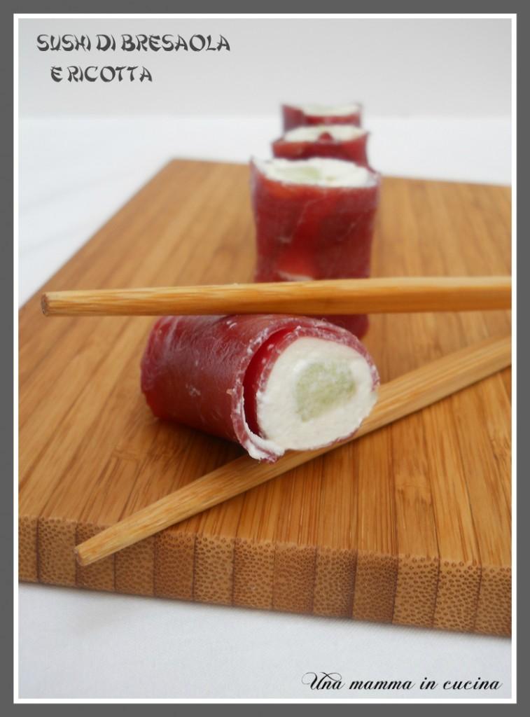 sushi di bresaola def