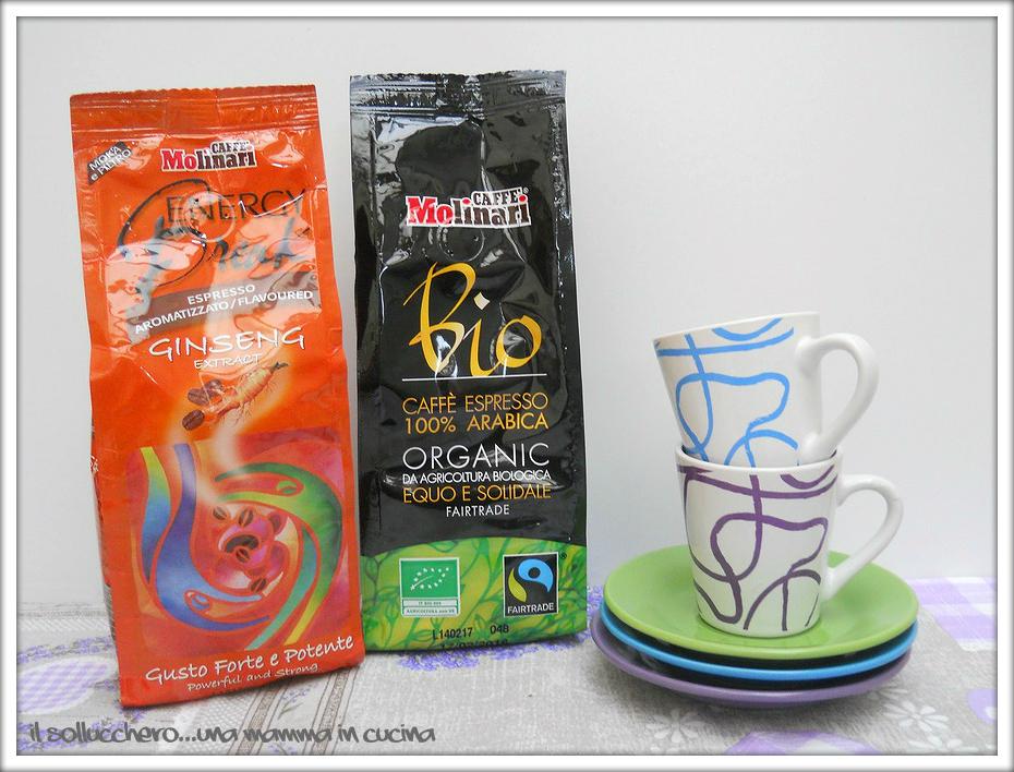 caffè molinaridef