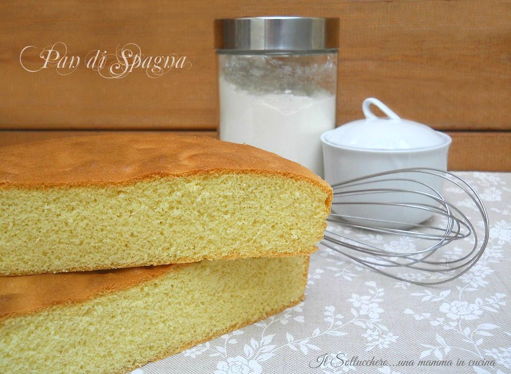 pan di spagnadef