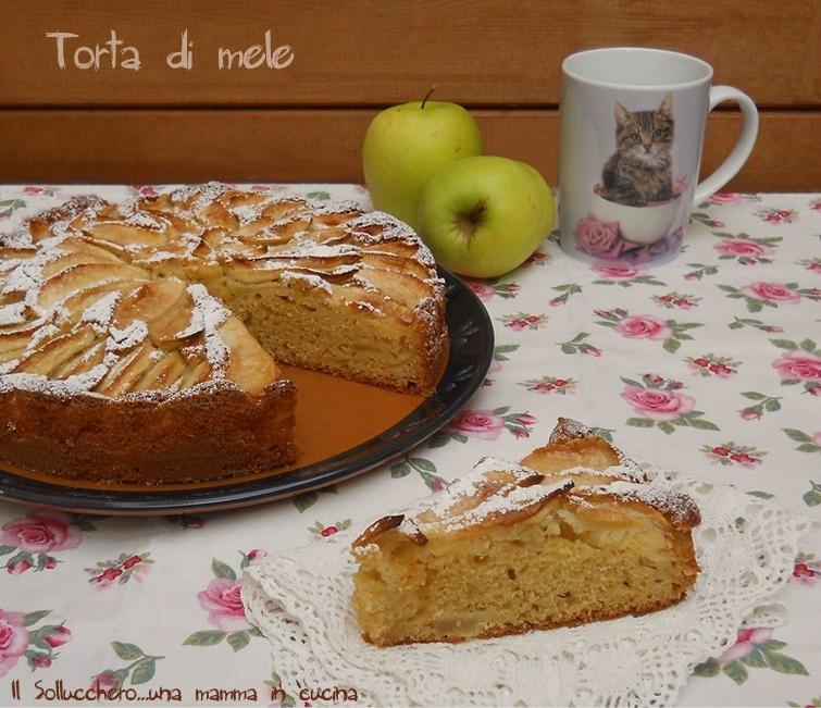 torta-di-mele-soffice-def
