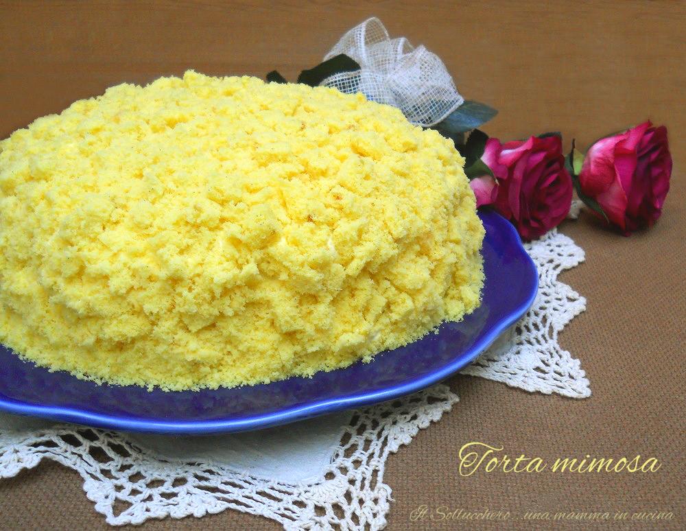 torta mimosa def