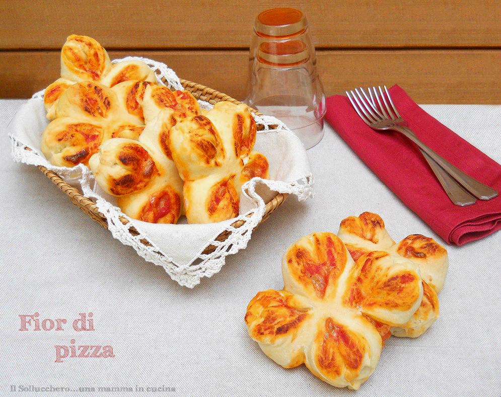 fior di pizza oriz def