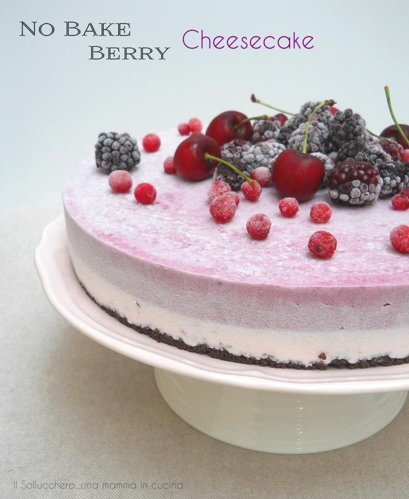 cheesecake fruttibosco vert def
