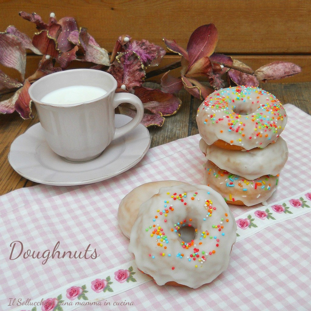 doughnuts def