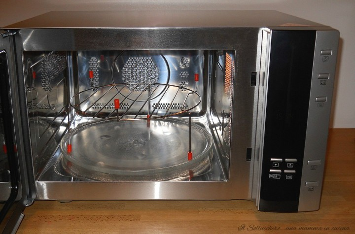 microonde interno def