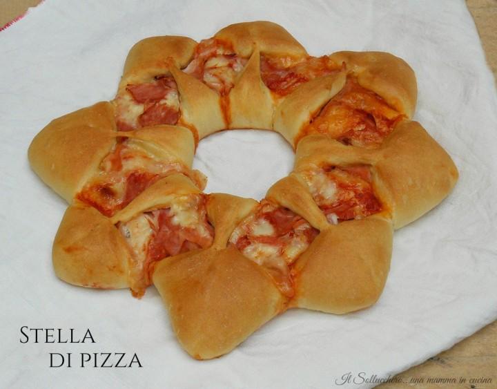 stella di pizza 2 def