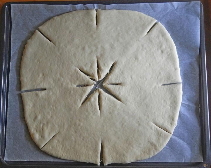 stella pizza fase1rit
