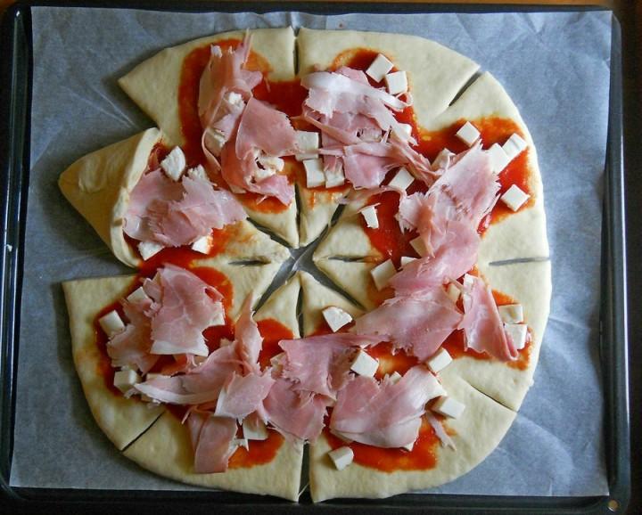 stella pizza fase2 rit