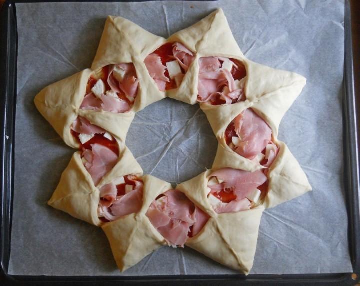 stella pizza fase4 rit