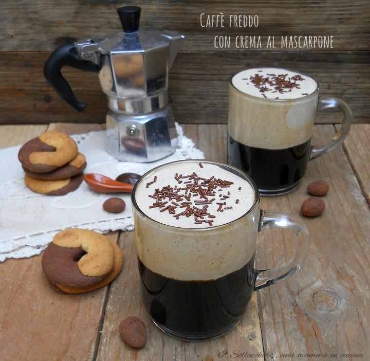 caffè freddo def