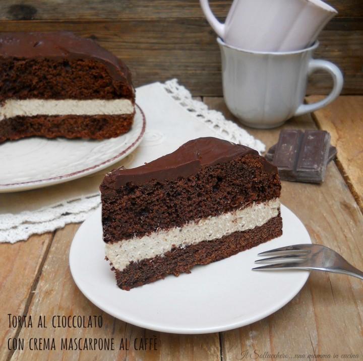 torta ciocco mascarpone def