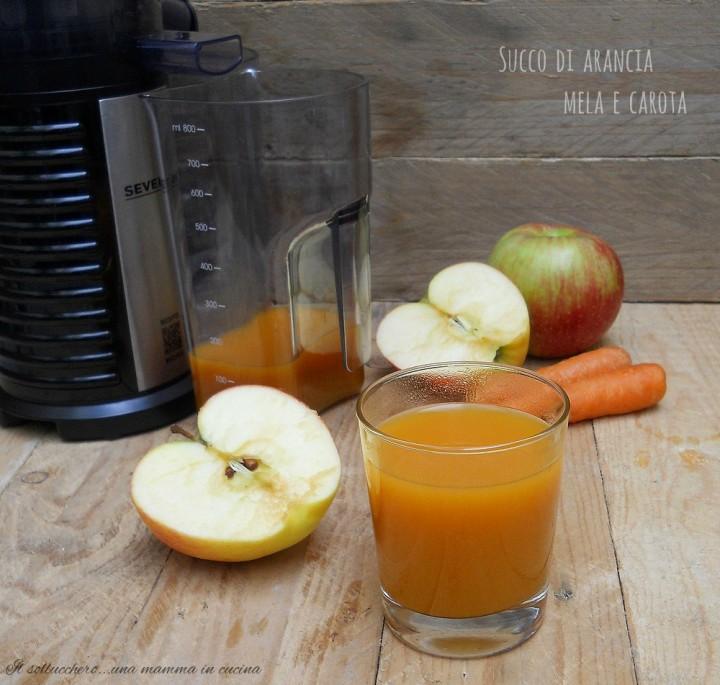 succo frutta con estrattore def