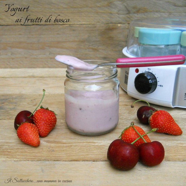 yogurt frutti bosco def