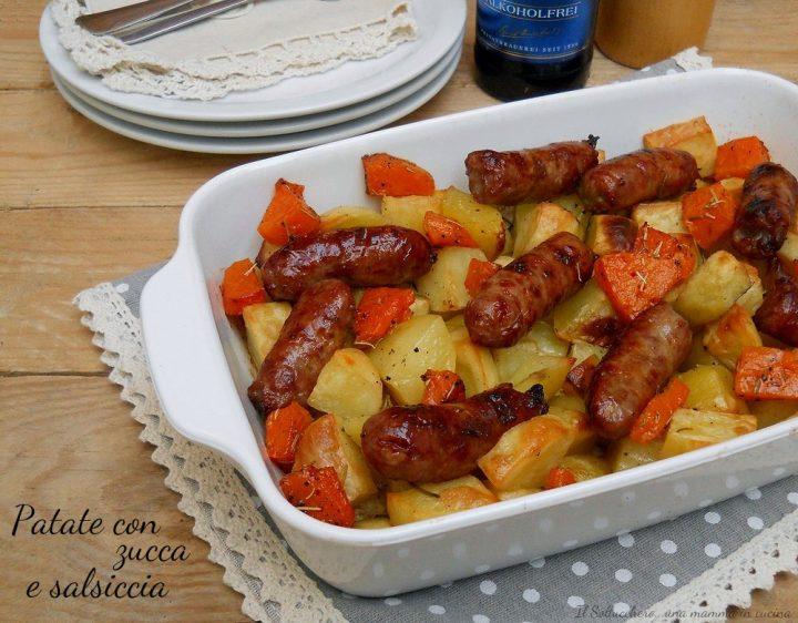 patate-con-zucca-e-salsiccia-def