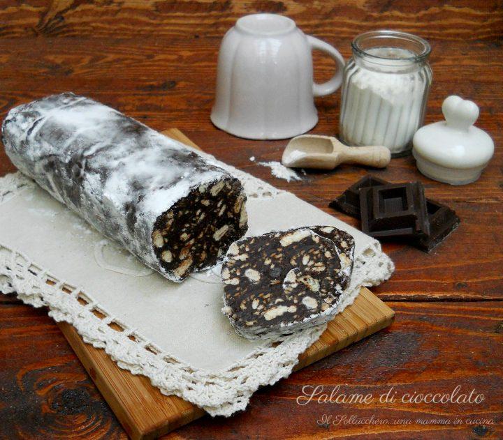 salame al cioccolato def