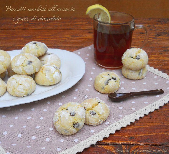 biscotti-morbidi-allarancia-def