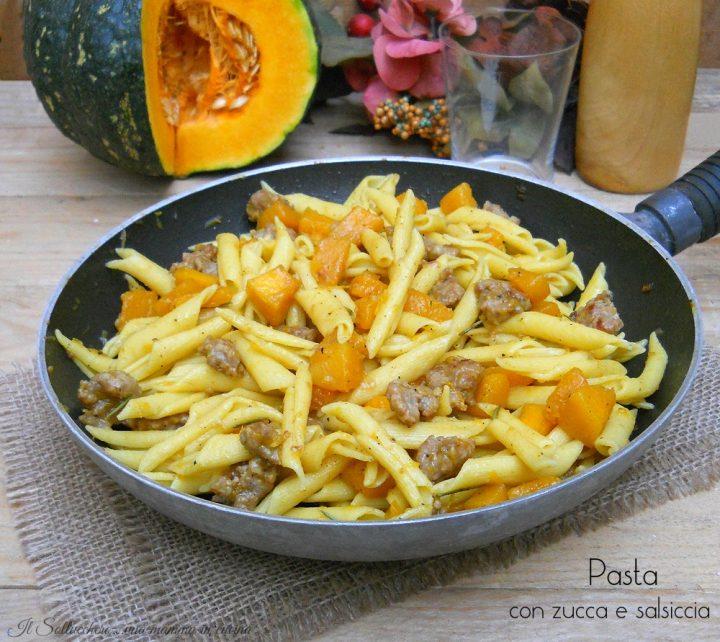 pasta-con-zucca-e-salsiccia-def