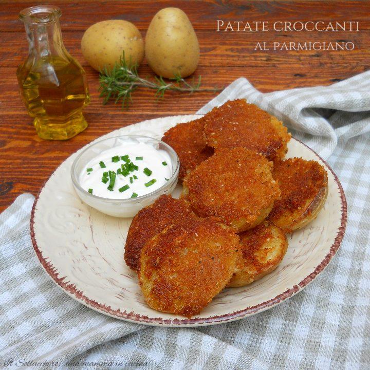 patate-croccanti-al-parmigiano-def
