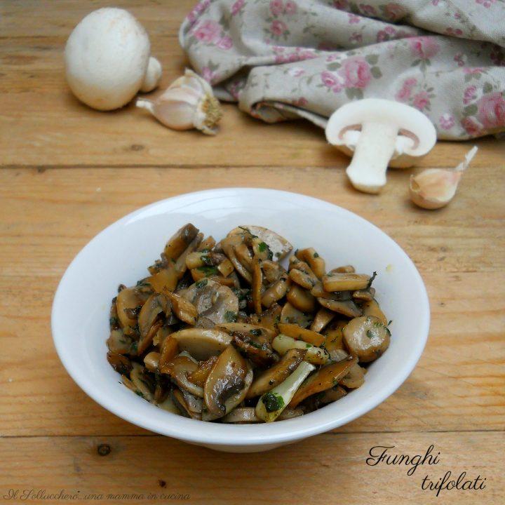 funghi-trifolati-def