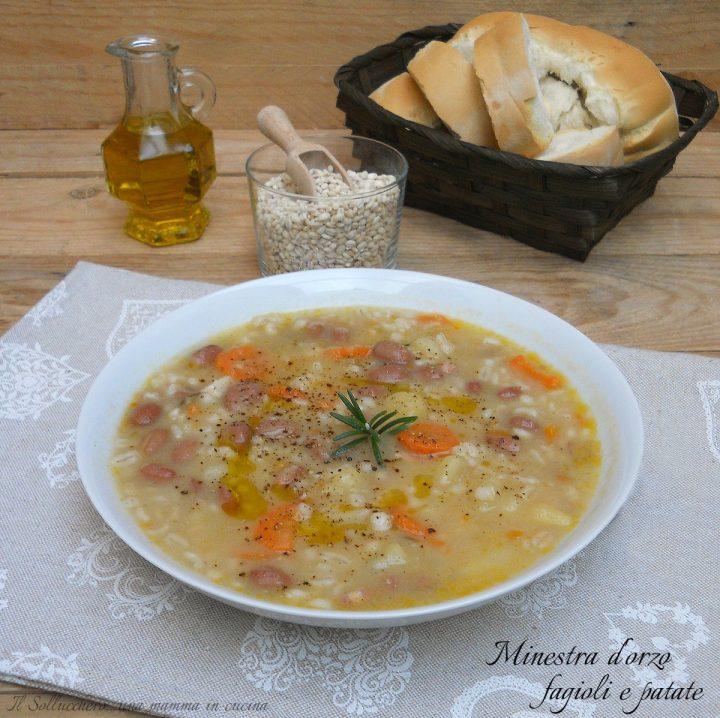 minestra-dorzo-def