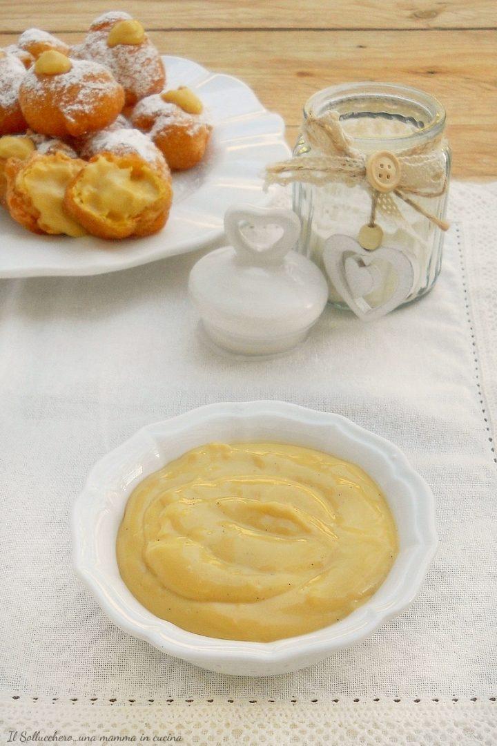 crema allo zabaione 2