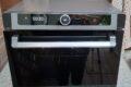 Recensione Forno Bake&Steam 4000 Combi Gyro Cecotec