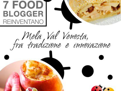 Mela Val Venosta, fra tradizione e innovazione