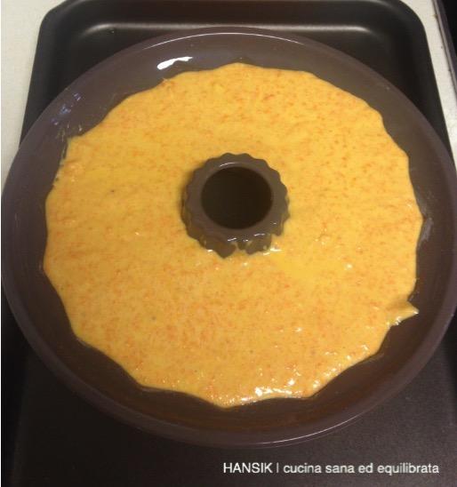 torta-di-carote-stampo