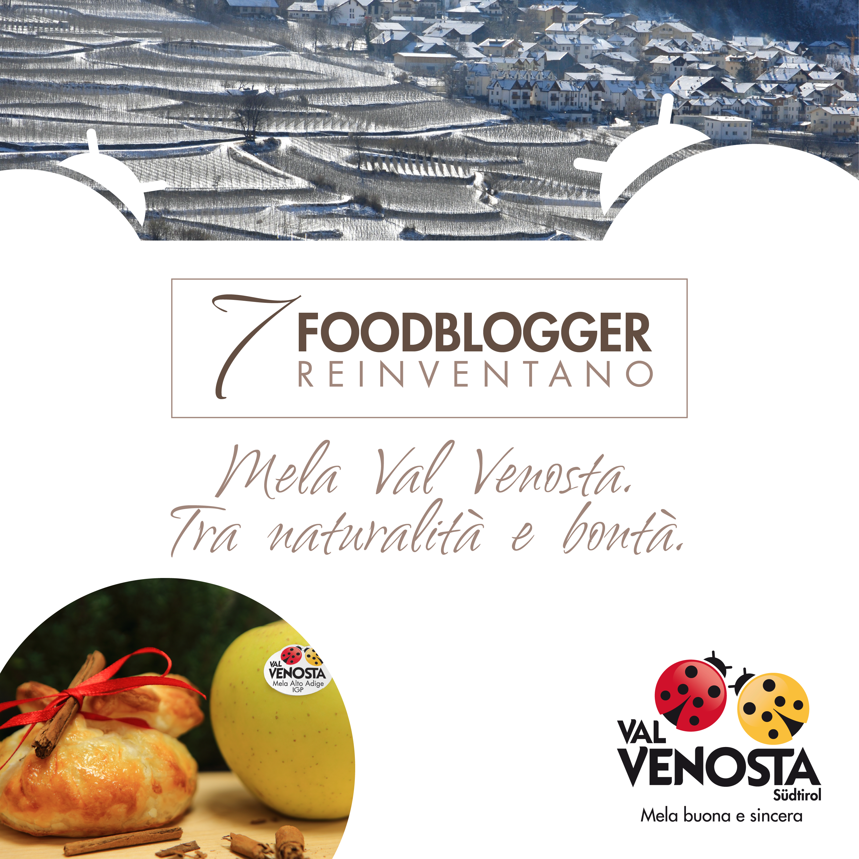 foodblogger-1