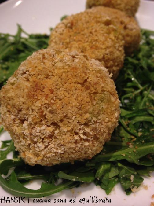 polpette-di-quinoa-e-porri-3