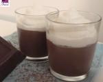 Coppa Malù II ricetta bimby e tradizionale