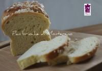 Pan brioche di Montersino, ricetta Bimby e ricetta tradizionale