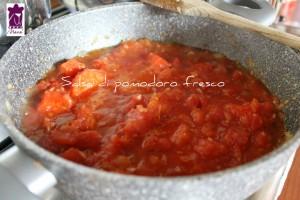 Salsa di pomodoro 3