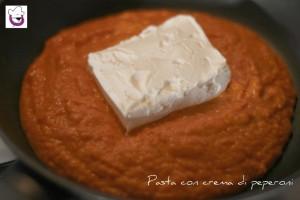 Crema di peperoni 3