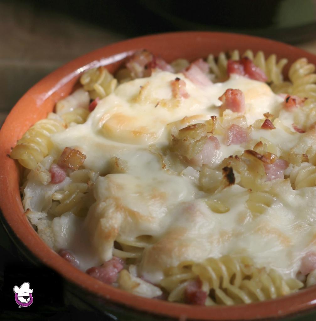 Pasta-al-gratin-definitivo 1