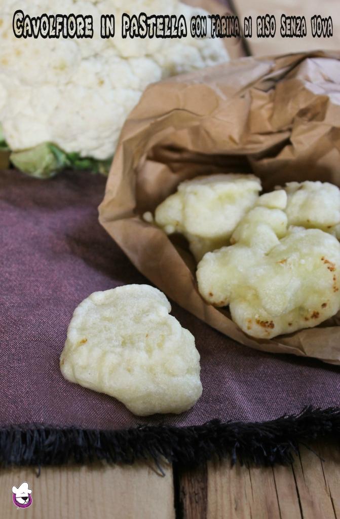 Cavolfiore in pastella 2 1