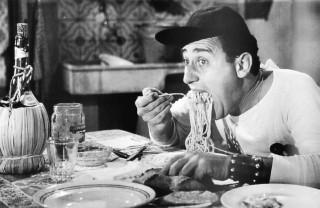 alberto_sordi_spaghetti