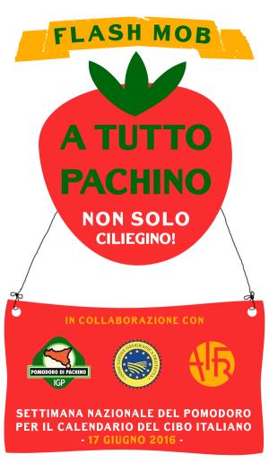CONTEST-PACHINO_2-300x516