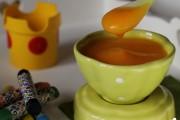 Crema di zucca & patate, ricetta tradizionale e ricetta Bimby