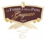http://www.lafabbricadellapastadigragnano.it/