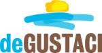 http://www.degustaci.it/