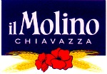 http://www.molinochiavazza.it/