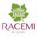 http://www.racemi.it/