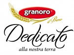 http://www.granoro.it/it/default.aspx