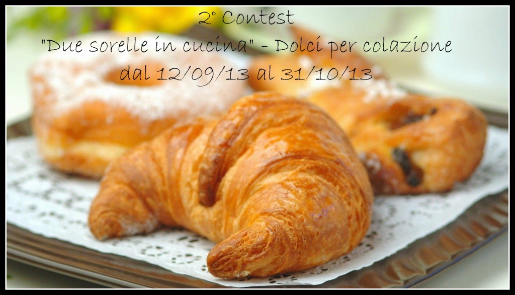 contest_due_sorelle_in_cucina