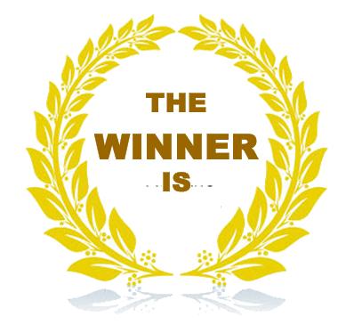 mac-vincitori