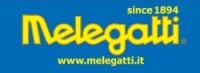 http://www.melegatti.it/
