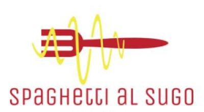 Blog di spaghettialsugo