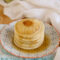 Ananas Pancake